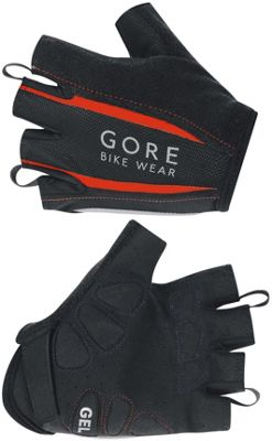 Gants courts Gore Bike Wear Power 2.0