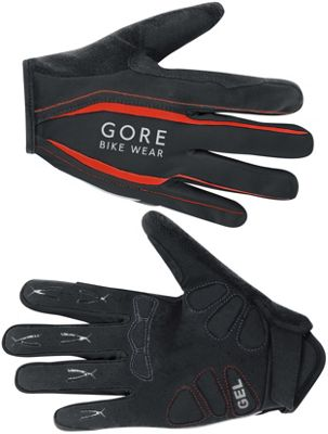Gants VTT Gore Bike Wear Power Long