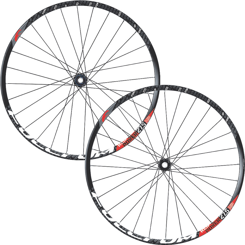 Fulcrum Red Power HP 27.5