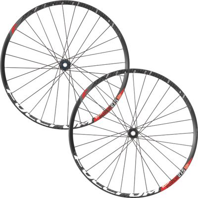 Roues Fulcrum Red Power HP 27.5'' 6 boulons