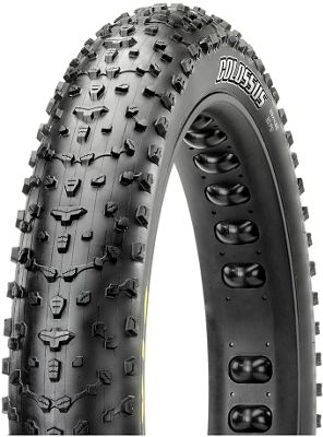 Pneu VTT Maxxis Colossus Fat