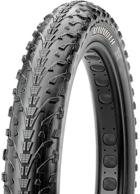 Pneu VTT Maxxis Mammoth Fat