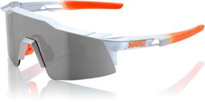 Lunettes de soleil 100% Speedcraft SL (verres fumés)