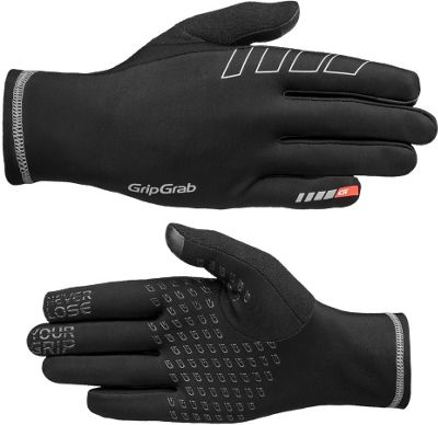 Gants Route/XC GripGrab Insulator hiver SS17