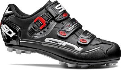 Chaussures VTT Sidi Dominator 7 SPD Mega 2017