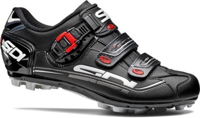 Chaussures VTT Sidi Dominator 7 SPD 2017