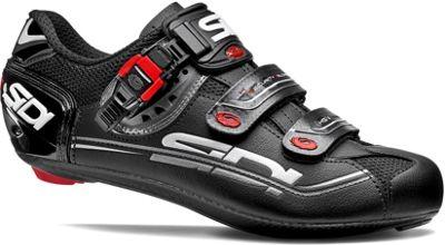 Chaussures route Sidi Genius 7 Mega 2017