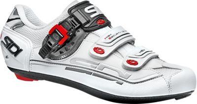 Chaussures route Sidi Genius 7 Mega