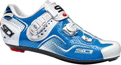 Chaussures route Sidi Kaos Air