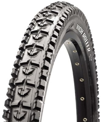 Pneu VTT Maxxis 26'' High Roller - Super Tacky