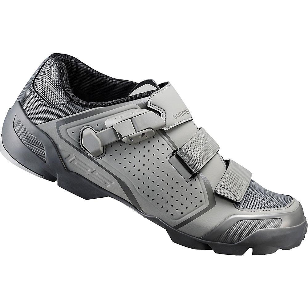 Zapatillas de MTB Shimano ME5 SPD 2018