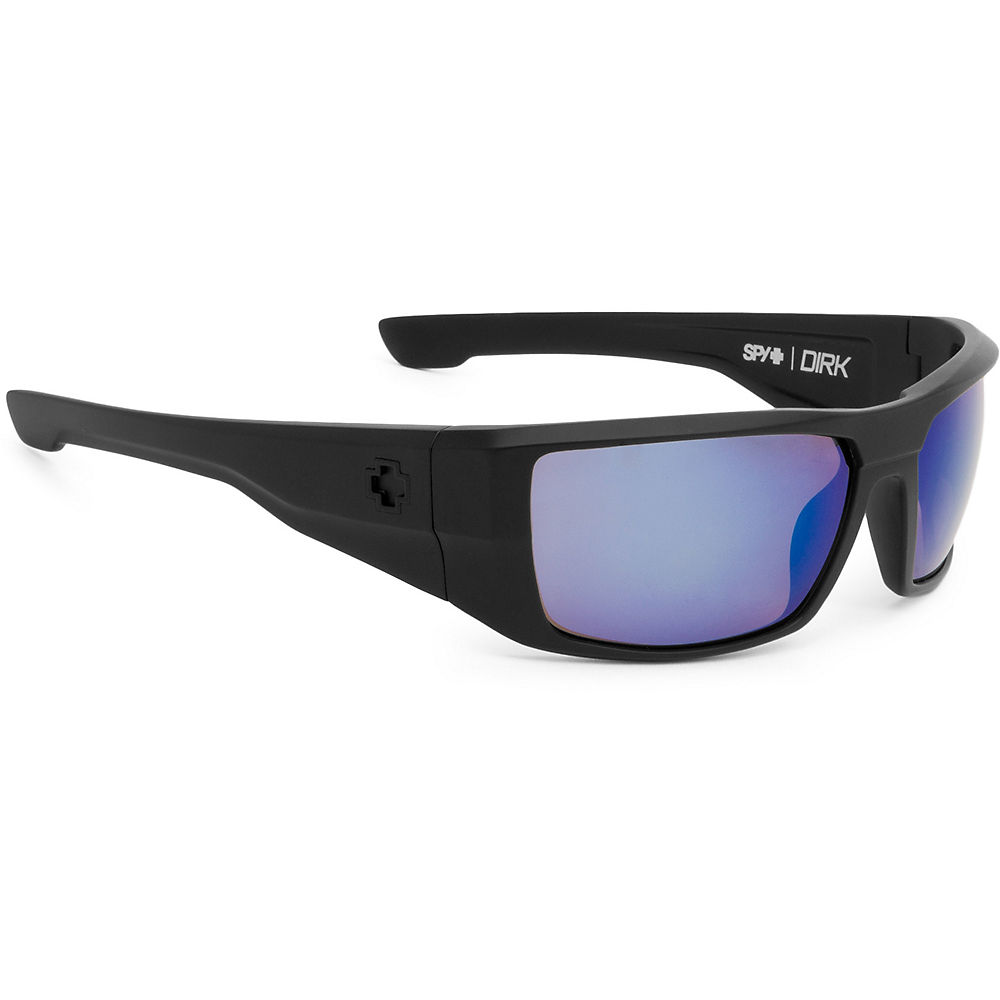 spy-optic-dirk-sunglasses