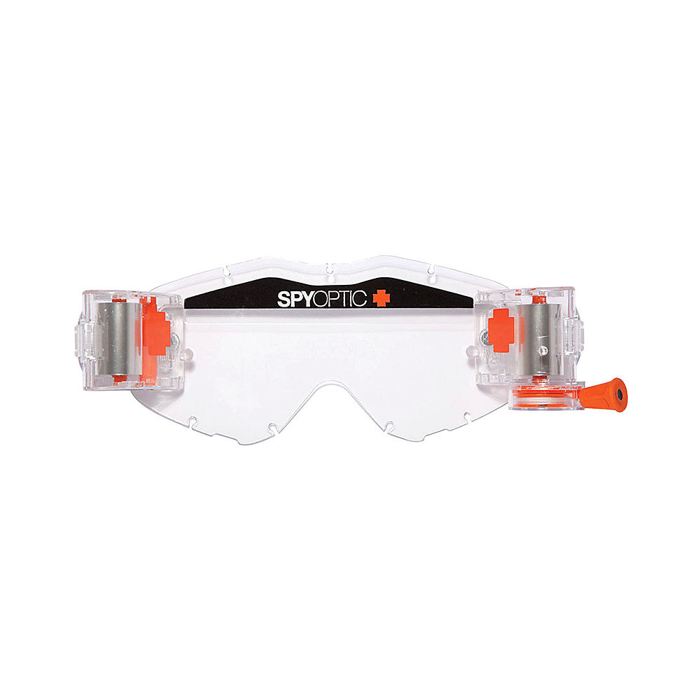 spy-optic-omen-clear-view-system-2017