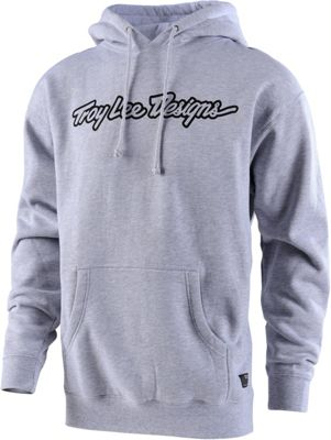 Pullover Troy Lee Designs Signature 2017