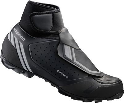Chaussures Shimano MW5 Dryshield SPD