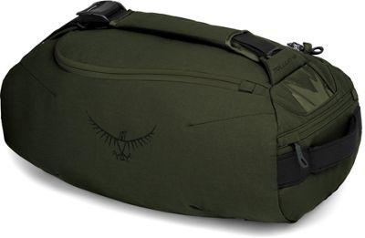 Sac Osprey Trillium 45