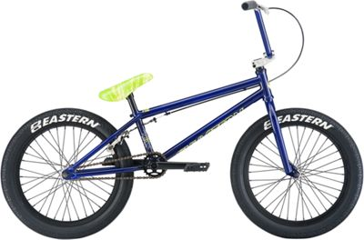 BMX Eastern Traildigger 2017