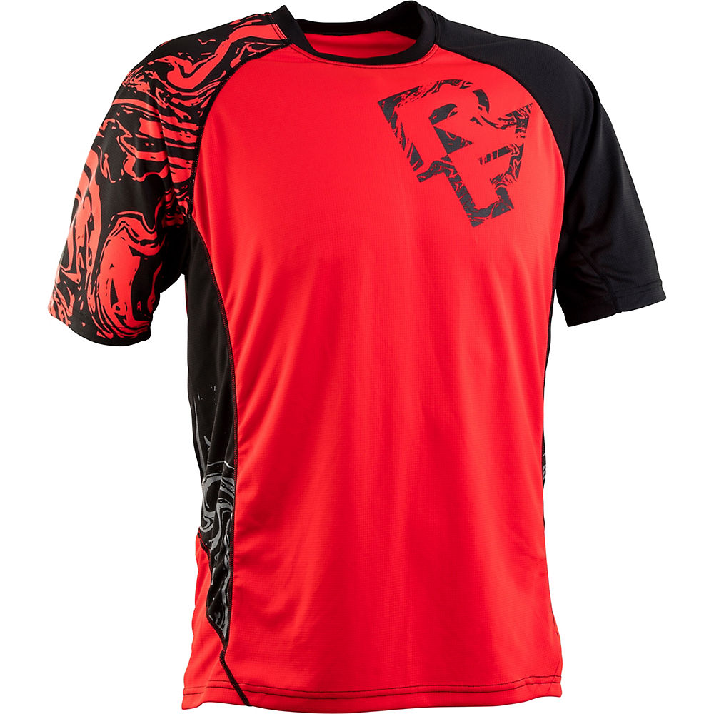 race-face-indy-short-sleeve-jersey-2017