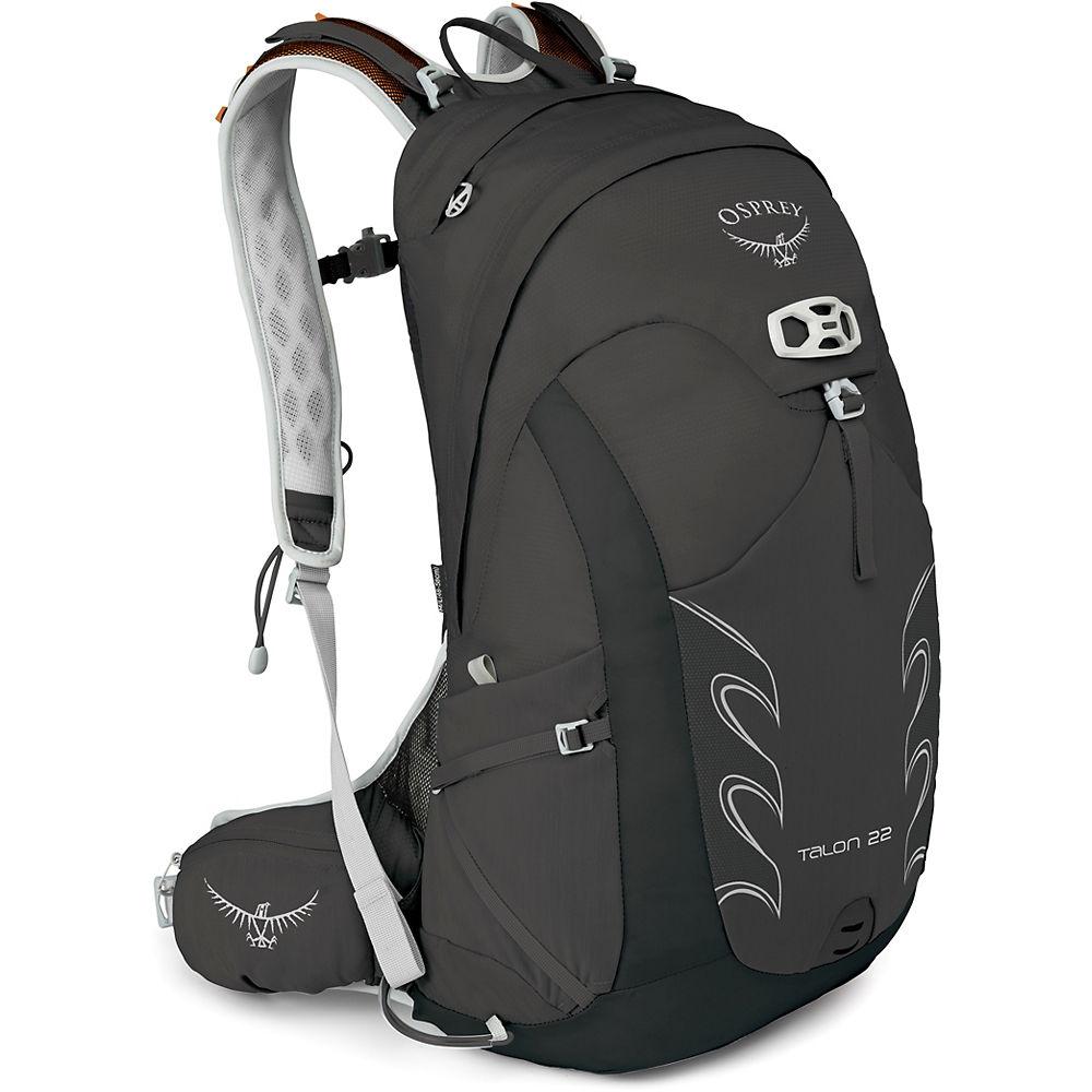 osprey-talon-22-backpack-2017