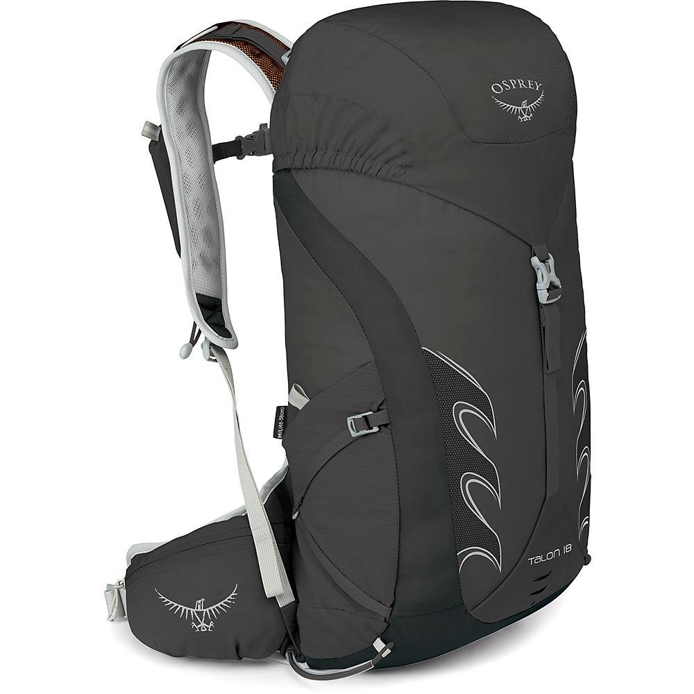 osprey-talon-18-backpack-2017