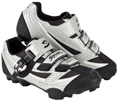 Chaussures VTT Spiuk ZS11M SPD