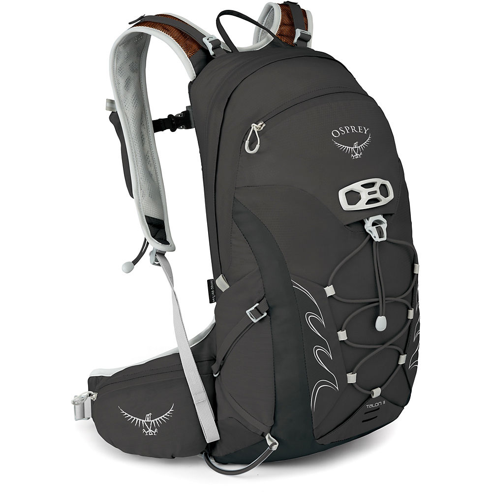 osprey-talon-11-backpack-2017