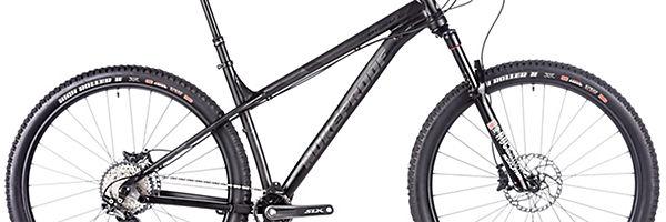 Nukeproof Scout 290 Comp Bike