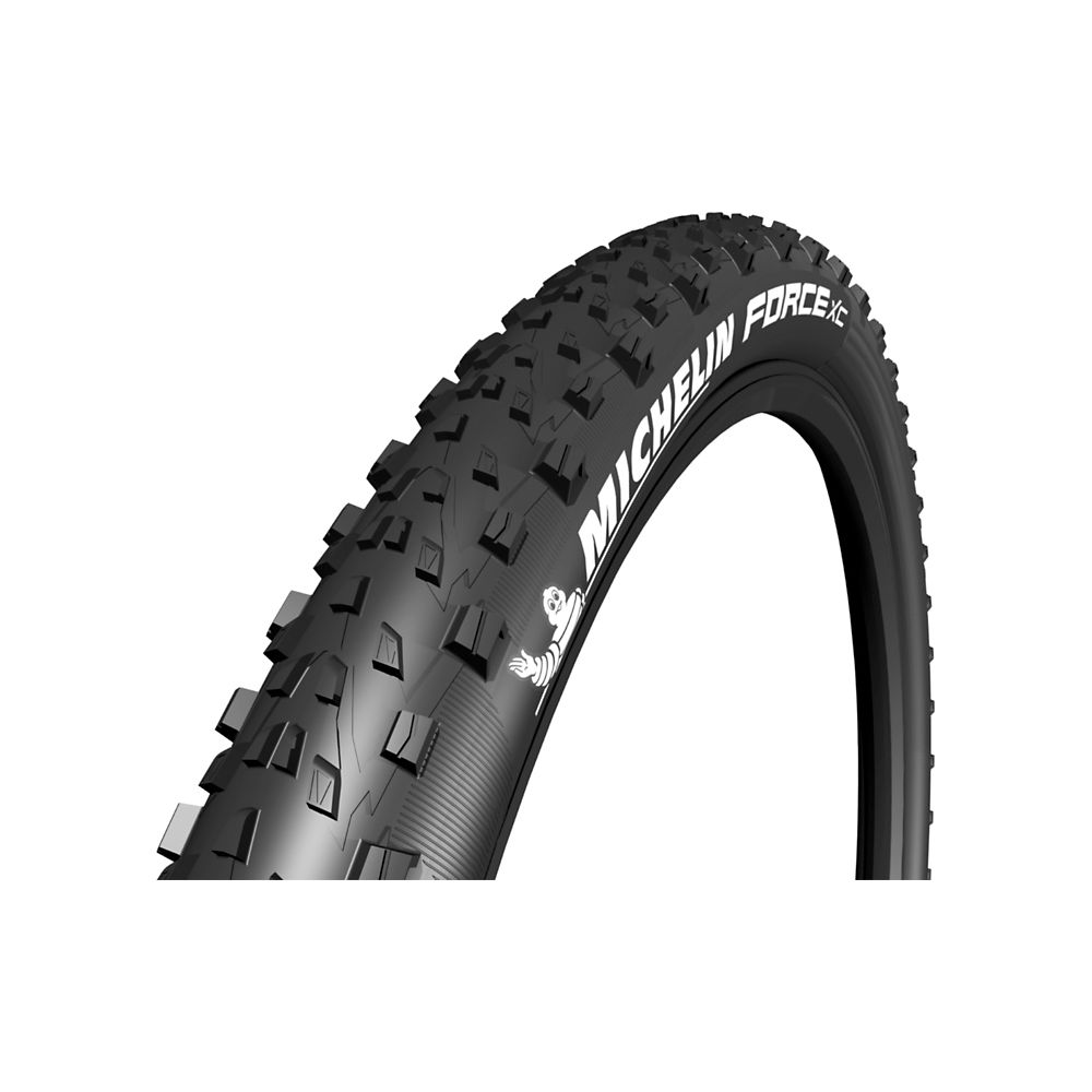 michelin-force-xc-competition-line-mtb-tyre