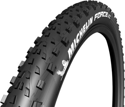Pneu VTT Michelin Force XC Competition Line