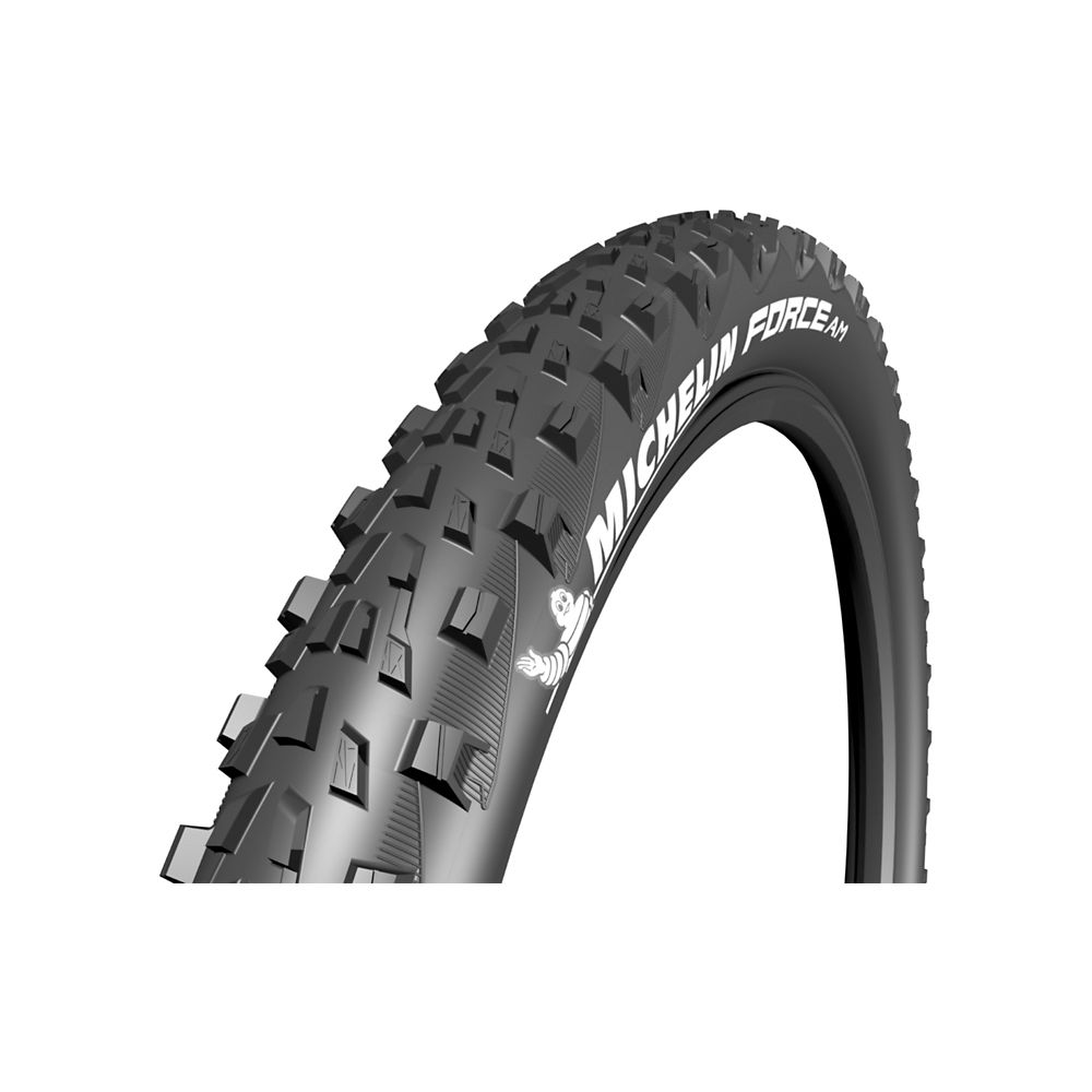 michelin-force-am-competition-line-mtb-tyre
