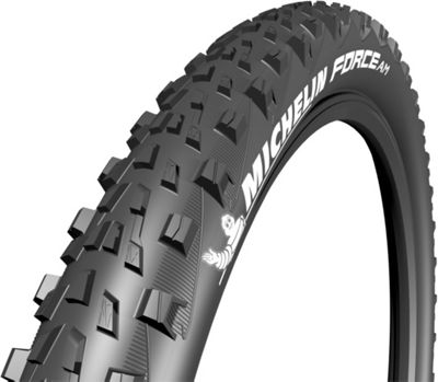 Pneu VTT Michelin Force AM Competition Line