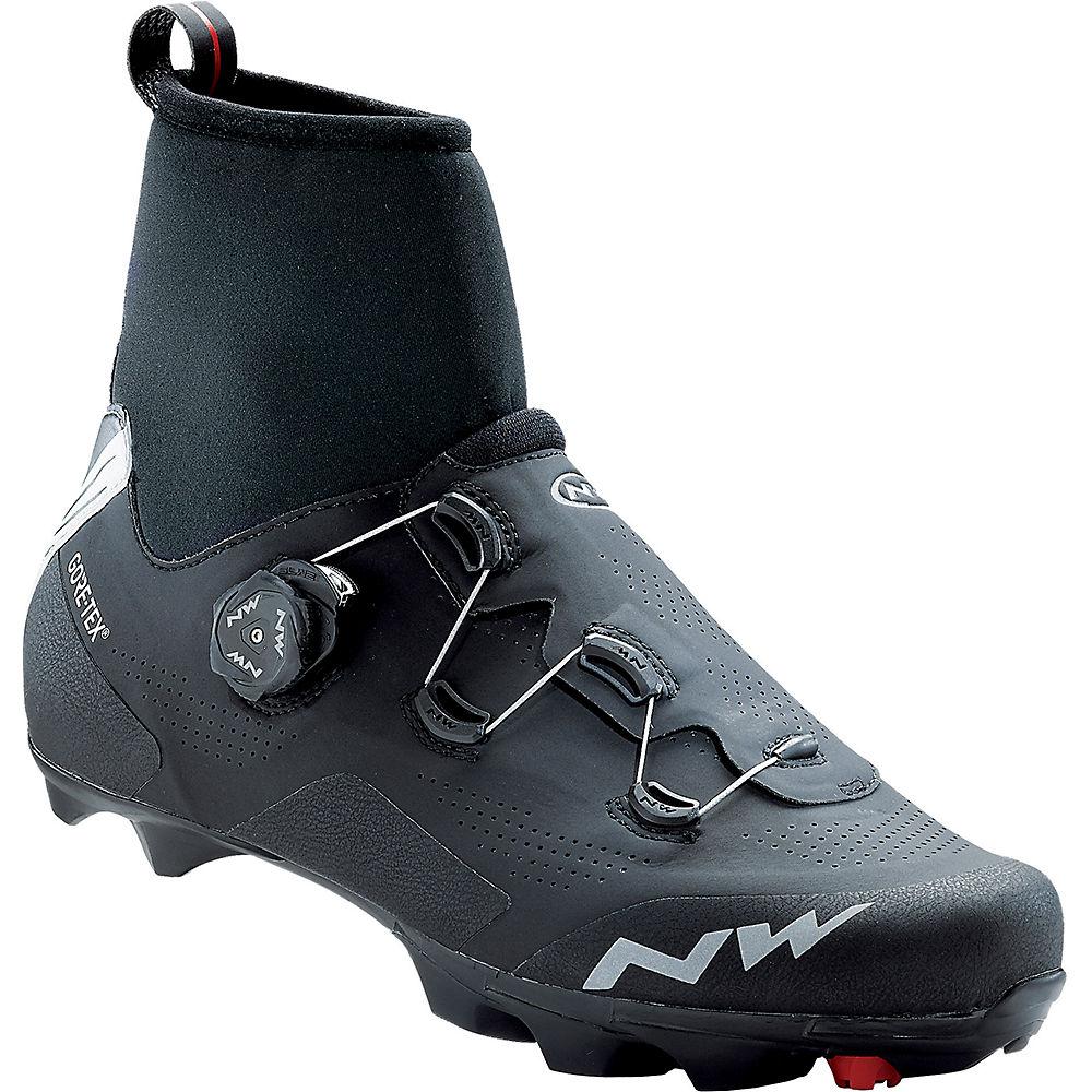 Zapatillas de invierno Northwave Raptor GTX