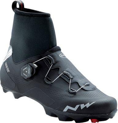 Chaussures VTT Northwave Raptor GTX Hiver