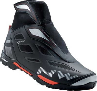 Chaussures VTT Northwave X-Arctic GTX Hiver AW17