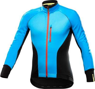 Veste Mavic Cosmic Elite Thermo AW17