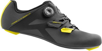 Chaussures Mavic Cosmic Elite Vision CM AW17