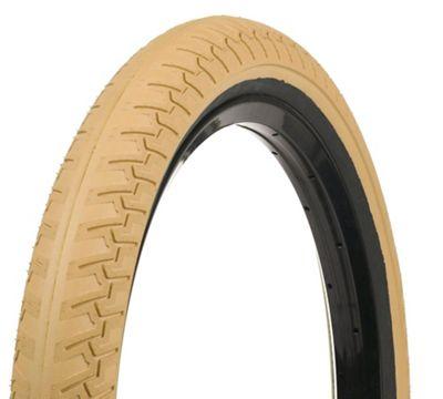 Pneu BMX Eclat Ridgestone Traction