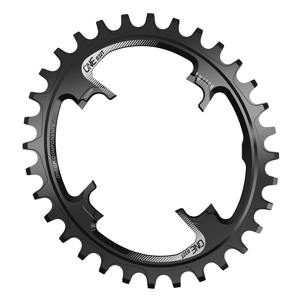 one-up-components-switch-chainring