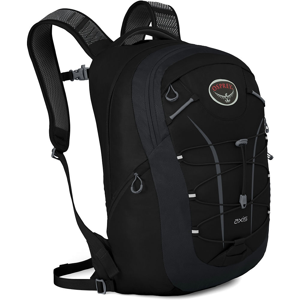 osprey-axis-18-backpack