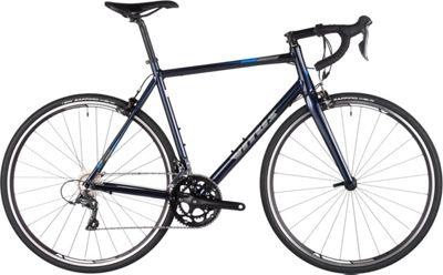 Vélo de route Vitus Razor 2018