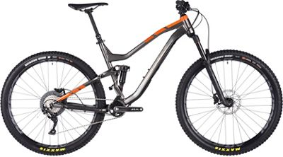 VTT Vitus Escarpe 29 VR Suspension SLX (1 x 11 vitesses) 2018