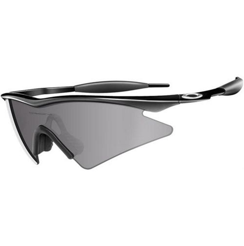 oakley m frame sunglasses sweep