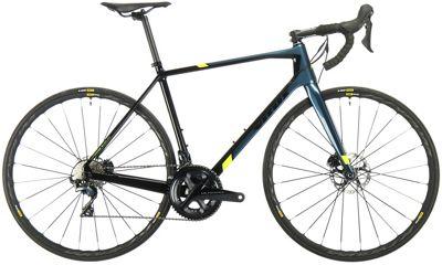 Vélo de route Vitus Vitesse Evo CR Ultegra (disque) 2018