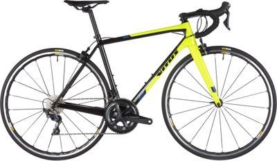 Vélo de route Vitus Vitesse Evo CR Ultegra 2018