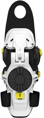 Protection poignets Mobius X8