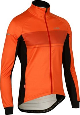 Veste Vélo dhb Classic Softshell Windslam AW16