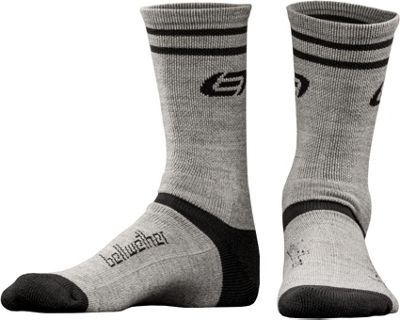 Chaussettes Bellwether Hiver 2017