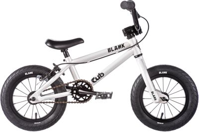 BMX Blank Cub 12'' 2018