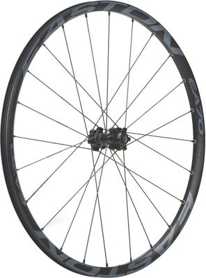 Roue avant VTT Easton EA70 XCT AM
