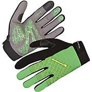 Endura Hummvee Plus Gloves AW16